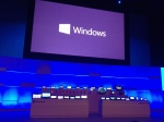 windows OEM devices