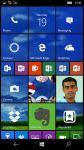 windows mobile handset